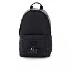 [알릭스]TRICON BACKPACK _ AAUBA0017FA02 _ Black