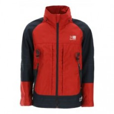 [해외]21SS[준야와타나베]KARRIMOR JACKET _ WG J904 S21 _ Red/Black