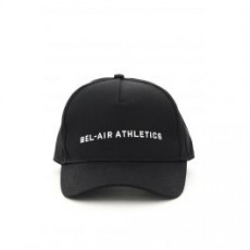[해외]21SS3M TRANSER BASEBALL CAP WITH LOGO _ 30BELL103 216254 _ Black