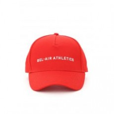 [해외]21SS3M TRANSER BASEBALL CAP WITH LOGO _ 30BELL103 216254 _ Red