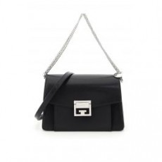 [해외]21SS[지방시]GV3 SMALL LEATHER BAG _ BB501CB131 _ Black