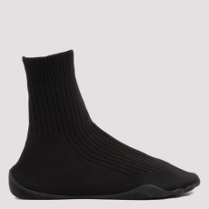 [해외]20FW[베트멍]Black sock sneakers_ UAH21SN229.1383-BLACK