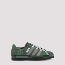 [해외]21SS[아디다스 X 크레이그 그린]Adidas Craig Green Superstar sneakers_ FY5709-BLACK