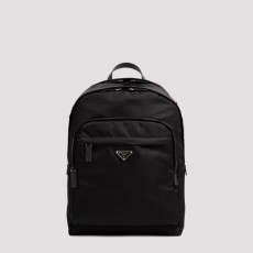 [해외]21SS[프라다]Prada Backpack_ 2VZ048.973-F0002 NERO