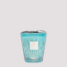 Baobab Collection West Palma Candle Max16_ MAX16PPW-MULTI