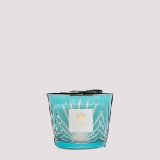 Baobab Collection West Palma Candle Max10_ MAX10PPW-MULTI