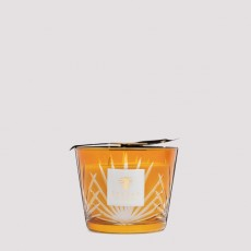 Baobab Collection Palma Candle Max10_ MAX10PPA-MULTI