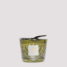 Baobab Collection Palm Spring Candle Max10_ MAX10PPS-MULTI