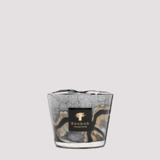 Baobab Collection Stones Marble Candle Max10_ MAX10SMA-MULTI