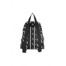 [해외]21SS[발렌티노]Vltn times nylon backpack _  UY0B0993 HWP0NI