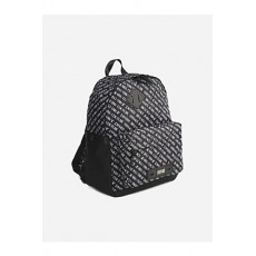 [해외]21SS[베르사체 진]Technical fabric backpack _  E1YWAB51 71894MI9