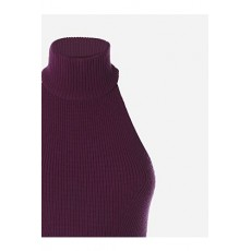 [디스퀘어드]Bodycon dress with ribbed knit _  S75CV0326 S17605248
